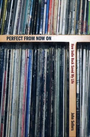 VARIOUS ARTISTS - Perfect From Now On - 1