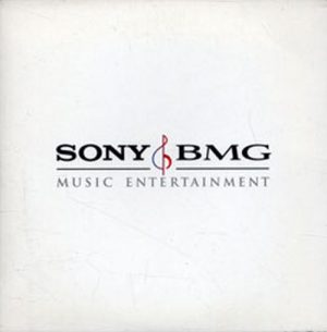 VARIOUS ARTISTS - Sony BMG - New Music To Radio WC 10/12/07 - 1