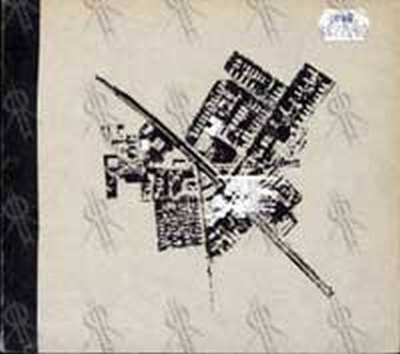 VARIOUS ARTISTS - This Is Fort Apache - 1