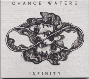 WATERS-- CHANCE - Infinity - 1