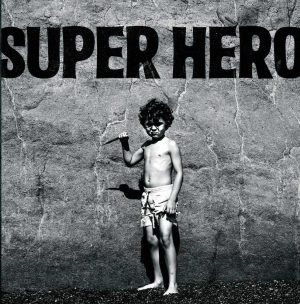 faith-no-more-super-hero-7-inch-vinyl